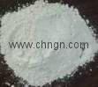 高铝耐火水泥(铝酸钙水泥, A