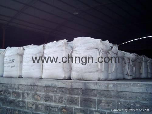 High Alumina Cement Suppliers : Calcium aluminate refractory cement high alumina