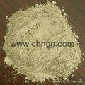 grade 925 Rapid-setting CSA Cement (Calcium Sulfoaluminate Cement) 2