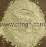 Grade72.5 High-strength Rapid-setting CSA Cement (Calcium Sulfoaluminate Cement)