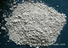 抗海水水泥 3