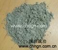 深圳誠功建材(18603058786) 高抗硫酸鹽水泥 5
