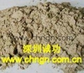Rapid-setting Admixture for CSA Cement/High Alumina Cement/Foamed cement product