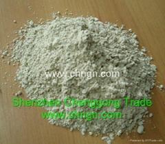 深圳诚功建材(PCS-3型)硅酸盐水泥/混凝土专用速凝早强剂