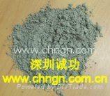 Ordinary Portland Cement (PO42.5/PO42.5R)