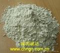 深圳誠功建材18603058786廠價直供(PCS-3型)輕質(水泥/混凝土)制品專用速凝早強劑 2