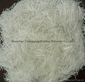 Type Premixing (6mm) Alkali-resisting Glassfibre Chopped Strand