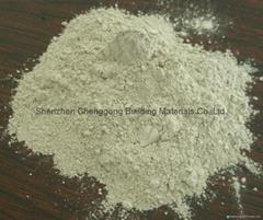 Calcium Aluminate powder for making PAC