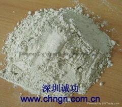 82.5 Super-high-strength CSA Binder (Calcium Sulfoaluminate Cement)