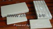 深圳诚功建材(18603058786)  (工业耐酸防腐用)耐酸砖 1