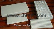 Chenggong Buildig Materials Acid Resistant Bricks for industry