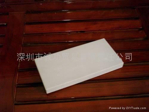 深圳诚功建材(18603058786)  (工业耐酸防腐用)耐酸砖 2