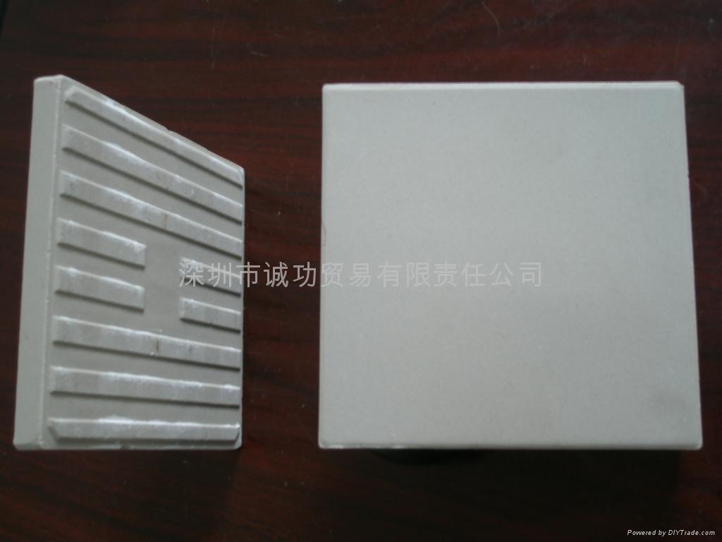 深圳诚功建材(18603058786)  (工业耐酸防腐用)耐酸砖 3