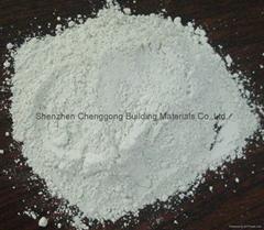 CA70 Calcium Aluminate Cement (CAC,Al2O3 70%)