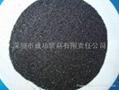 石榴石砂 2