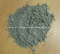 抗硫酸盐硅酸盐水泥