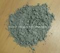 抗硫酸鹽硅酸鹽水泥