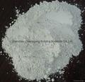 深圳诚功建材 Al2O3 70%,80%,90% 纯铝酸钙水泥(高铝水泥)