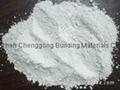 深圳诚功建材 Al2O3 70%,80%,90% 纯铝酸钙水泥(高铝水泥) 3