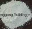 深圳诚功建材 Al2O3 70%,80%,90% 纯铝酸钙水泥(高铝水泥) 4