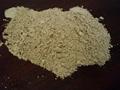 特种水泥及熟料