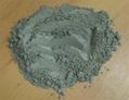 High Belite Cement (HBC) for volume