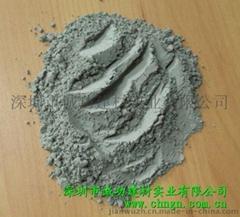 (15-30分鐘快速硬化)燒烤爐構件用速凝快硬水泥
