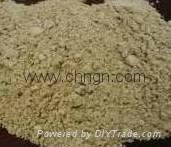Calcium Aluminate Refractory Cement(High