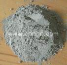 深圳誠功建材廠家直供--水泥及混凝土添加劑 1