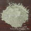 深圳誠功建材廠家直供--水泥及混凝土添加劑 5