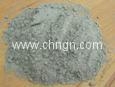 (硅酸盐水泥和混凝土制品专用)速凝剂 深圳诚功建材 (18603058786) 2