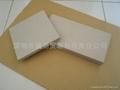 深圳诚功建材(18603058786)  (工业耐酸防腐用)耐酸砖 4