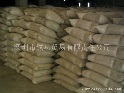 G 级(高抗型)油井水泥 深圳诚功建材18603058786 2