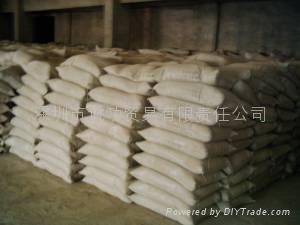 深圳誠功建材(18603058786) 高抗硫酸鹽水泥 2