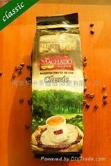 巴西原装进口(咖啡豆classic)