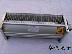 FFDDC470-155干式變壓器冷卻風機