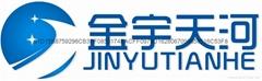 金宇天河(北京)科技有限公司