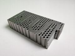 SLM金属3D打印