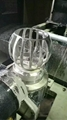 武汉铝合金CNC加工