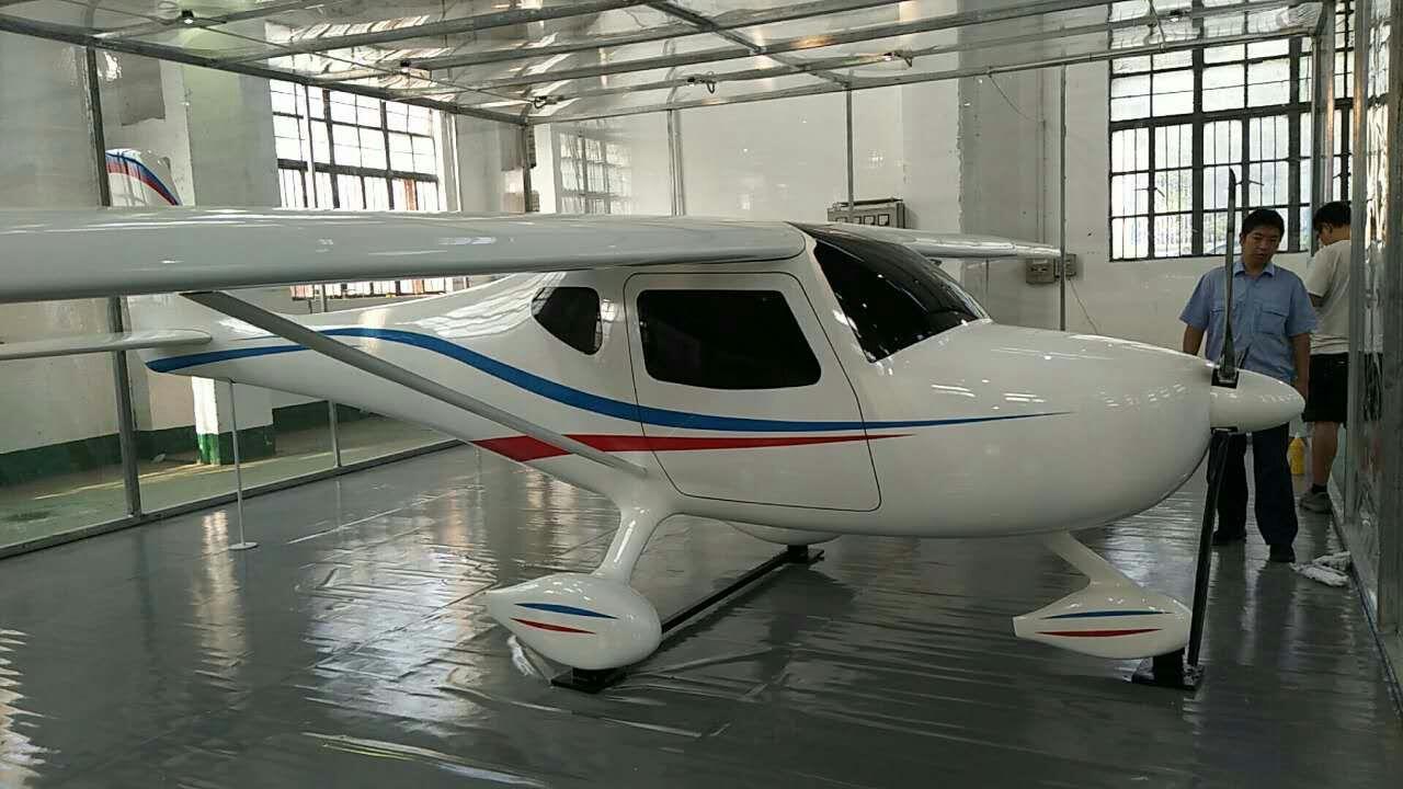 武漢飛機模型汽車模型造型手板快速樣件 1