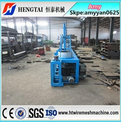 High speed water tank wire drawing machine /dawing wire machine