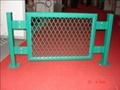 防眩网护栏网