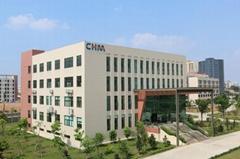 深圳市长江机械设备有限公司