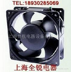 佰瑞風扇風機4E-230B