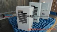 電氣櫃空調