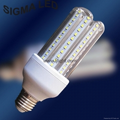 LED energy saving bulbs 12W CE