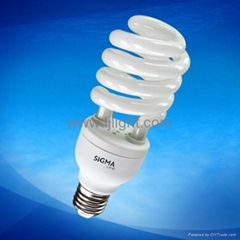 Energy Save Lamp