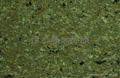 Esm-04环氧彩砂地坪涂装系统
