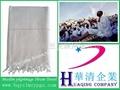 Muslim hajj Ihram pilgrimage ihram