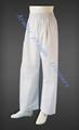 阿拉伯睡裤  Arab pyjama trousers 4